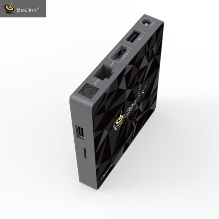 Beelink GT1 Ultimate 3/32Gb